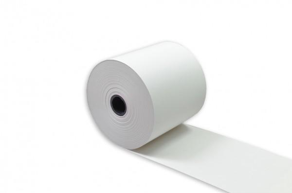 Kassenrollen / Normalpapier 44mm x 47m x 12mm VPE/100 Stück_1