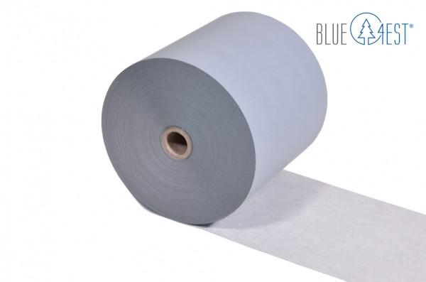 Öko Thermorollen Blue4est 80mm x 80m x 12mm VPE/40 Stück