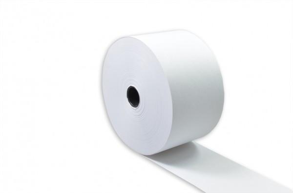 Kassenrollen / Normalpapier 44mm x 60m x 12mm