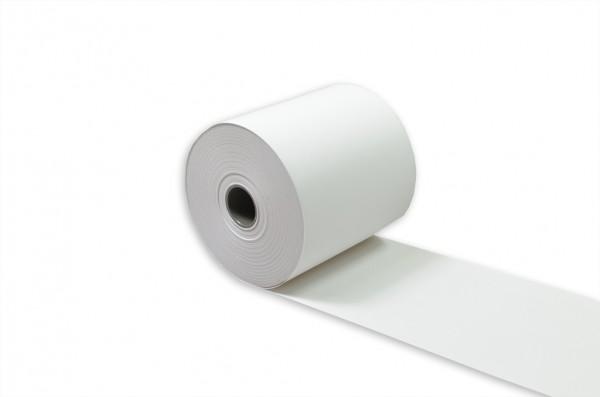 Kassenrollen / Normalpapier 57mm x 40m x 12mm VPE/50 Stück_1