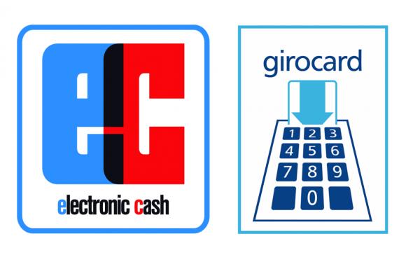 ec-und-giro-Logo